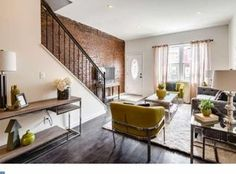 View 18 photos of this $364,500, 3 bed, 2.5 bath, 2400 sqft new construction condo located at 537 Snyder Ave, Philadelphia, PA 19148. MLS # 6766383.