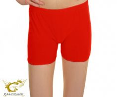 Girls Microfiber Neon Red Hot Pants Buy Online: https://www.wholesaleconnections.co.uk/product-detail/wn/Girls-Stretchy-Neon-Red-Hot-Pants Sizes: •	5-6 Years •	7-8 Years •	9-10 Years •	11-12 Years  like us on facebook.com/ukwholesalebusiness Follow us on:twitter.com/Wholesale_Conn  Email us : info@wholesaleconnections.co.uk  — atCheetham Hill.