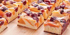 Tart, Cheesecake, Recipes, Food, Cakes, Recipe, Pie, Cake Makers, Cheesecakes