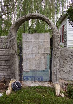 1000 images about ferrocement and related on pinterest for Ferrocement house plans