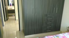 Tall Cabinet Storage, Locker Storage, Lockers, Furniture, Home Decor, Homemade Home Decor, Safe Deposit Box, Home Furnishings, Closets