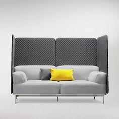 Sensational 200 Best Instagram Images Instagram Furniture Modular Forskolin Free Trial Chair Design Images Forskolin Free Trialorg