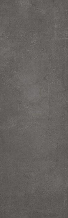 Porcelain Tile Slabs | Concrete Look | Urban Great Anthracite