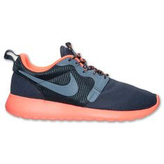 Women's Nike Roshe Run Hyperfuse Casual Shoes