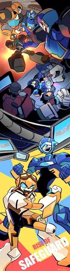 Fan art and doodles / Korean / Not good at English Transformers Memes, Transformers Characters, Transformers Bumblebee, Just In Case, Robot, Cool Pictures, Pokemon, Animation, Fan Art