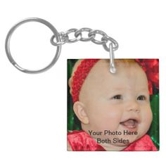>>>best recommended          Personal Photo Keychain           Personal Photo Keychain We provide you all shopping site and all informations in our go to store link. You will see low prices onDiscount Deals          Personal Photo Keychain Here a great deal...Cleck link More >>> http://www.zazzle.com/personal_photo_keychain-256729207997989396?rf=238627982471231924&zbar=1&tc=terrest
