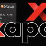 Kriptovaluták világa Mi a kriptovaluta digitálisvaluta blockhain?