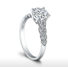 LOVE this BEAUTIFUL ring!!!!