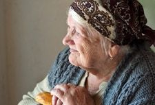 What Can You Do When Your Aging Parent Has Dementia? When a parent is diagnosed with dementia, you may feel helpless and useless to do anything. You don't need special expertise, but you do need a plan. Here's a sample strategy for a daughter who lives at a distance from mom with dementia. Click through to read the article in Forbes.