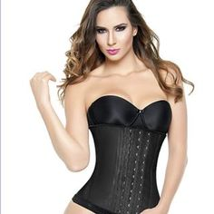 8bf7b8311b 15 Best Waist Trainers images