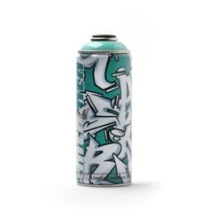 Montana Colors Seen ltd series #spraycan