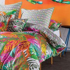 Ben de lisi home patchwork day trip bed linen at debenhams akela detailg 800800 gumiabroncs Images