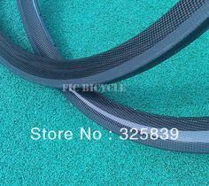 Cyclo-cross carbon 38mm tubular 28h 3k glossy manufacturers,Cyclo-cross carbon 38mm tubular 28h 3k glossy exporters,Cyclo-cross carbon 38mm ...