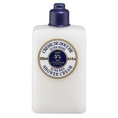 #Makeup #L #uxuryBeautByodyWashes #Cleansers #Body #SkinCare #BeautyPersonalCare #LOccitane