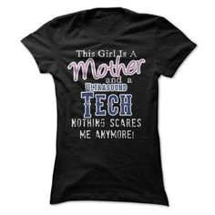 I am a Mom and a Ultrasound Tech T-Shirts, Hoodies. SHOPPING NOW ==► https://www.sunfrog.com/LifeStyle/I-am-a-Mom-and-a-Ultrasound-Tech.html?id=41382