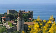 dintorni-castiglione-della-pescaia-castello.jpg (593×359)