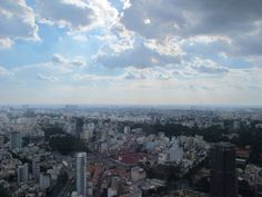Ho Chi Minh City (called Saigon under the French) in Vietnam is now a booming metropolis of more than 7 million people. I did 8 months of research in Saigon and Hanoi archives for my dissertation on French colonial Indochina.