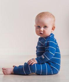 babykläder och Bodys från Ebbe kids