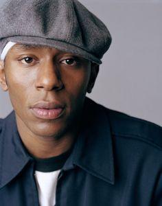Hip Hop Artists | UPDATE! Mos Def: Hip-Hop Artist, Actor, Converse Designer to Speak ...