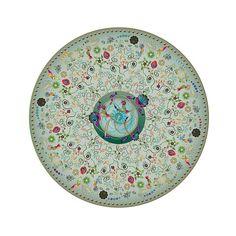Circumplexical No 3659 by Alan Bennington Art Prints For Sale, Mandala Design, Beach Mat, Digital Art, Outdoor Blanket, Wall Art, Artwork, Mandalas, Work Of Art