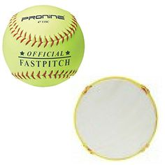 Ready for slow pitch softball shoes photos... ProNine 10 and Under (10U) Girls Fastpitch Softballs 11 Inch Size (3-Pack)  http://homerun.co.business/product/pronine-10-and-under-10u-girls-fastpitch-softballs-11-inch-size-3-pack/