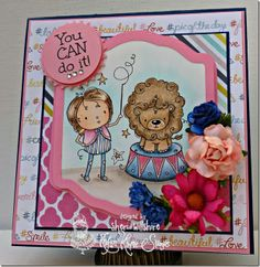 Kraftin' Kimmie January Sneak Peeks–Day 4  and Anything Goes Challenge!  http://www.kraftinkimmiestamps.com/index.php?main_page=product_info&cPath=120&products_id=1099