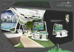 BCA@BEX Asia Design Inspiration Dose – 76