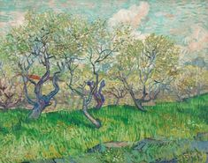 Claude Monet, Vincent Van Gogh, Van Gogh Famous Paintings, Van Gogh Museum, Dutch Artists, Museum Collection, Old Master, Canvas, Impressionist