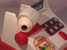 Resultado de imagem para anos 80 brinquedos