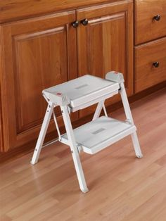 21 best step ladders and chairs images ladder ladders staircases rh pinterest com