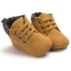 Baby Toddler Soft Sole Leather Anti-slip Shoes Infant Boy Girl Comfortabr Shoes - Baby Boy Shoes - Ideas of Baby Boy Shoes - Baby Toddler Soft Sole Leather Anti-slip Shoes Infant Boy Girl Comfortabr Shoes Price : Toddler Girl Shoes, Baby Boy Shoes, Baby Boots, Crib Shoes, Girls Shoes, Newborn Shoes Boy, Baby Girl Fall Outfits, Girl Outfits, Kids Shoe Stores