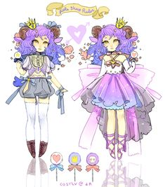 horangiii:  . + :Sheep Ruler AUCTION: + . (OPEN)^ dA link and auction center+++Auction ends in 24 hours! (so 2/268 am)Starting bid $30 Bidding Increments $5 Autobuy: $150please only offer usd through paypal (unless you can exchange currency!)===you get all rights to this design, including deciding their gender, species, story, etc. The title is genderless on purpose so you get to decide if they're a princess, prince, both, or neither!also the lollipops are spun sugar, not syrup c:————if…