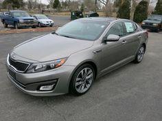 10 best kia optima images kia optima silver car mid size sedan rh pinterest com