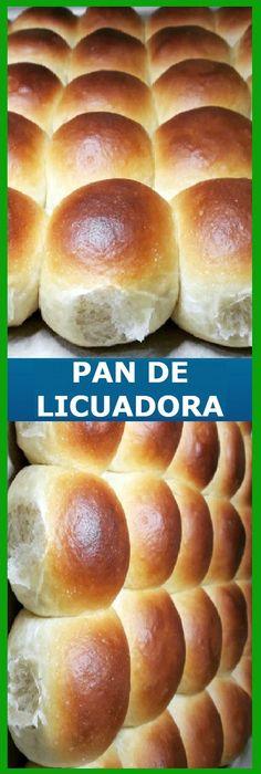 Pan Pozole, Tamales, Flan Recipe, Homemade Dinner Rolls, Pan Bread, Latin Food, Love Food, Sweet Recipes, Bakery