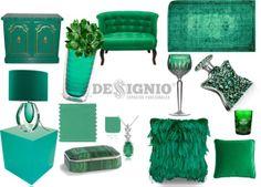 Vinculado con la naturaleza, el color #verde, simboliza paz, inocencia, y, por supuesto, esperanza. Te invita a sentirte confortable y a estar relajado, te inspira descansar. Se trata de un color secundario. Surge de la mezcla del azul y el amarillo, y según sean las cantidades utilizadas, obtendremos verdes muy variados.