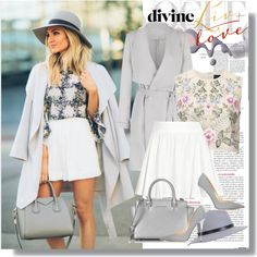 Simply divine by rosely25 on Polyvore featuring polyvore fashion style Needle & Thread Alice + Olivia Jimmy Choo Michael Kors Miss Selfridge Bottega Veneta clothing Winter Skirt Outfit, Skirt Outfits, Winter Outfits, Needle And Thread, Bottega Veneta, Alice Olivia, Miss Selfridge, Jimmy Choo, Polyvore Fashion