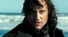 Mark Strong in Stardust.