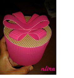 7b50ed682 23 mejores imágenes de cajas de papel corrugado | Box packaging, Box ...
