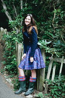 Elizabeth_wellie_cosies_Inside Crochet 34