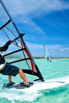 Ontdek de prachtige natuur van Bonaire!    300km lang koraalrif met een variëteit aan flora & fauna maakt Bonaire uniek! Ga dit mooie eiland snel ontdekken... https://ticketspy.nl/deals/droomvakantie-naar-bonaire-9-dagen-va-e600/