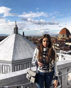 Xenia Tchoumitcheva - Breathing in the history and eternal beauty of this gem of a city. Instagram: https://www.instagram.com/p/BPSghGWgdDL/ Vk: https://vk.com/club131845230 Facebook: https://www.facebook.com/groups/167417620276194/