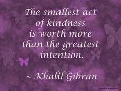 kahlil+gibran+quotes   Glad to Read Kahlil Gibran Quotes