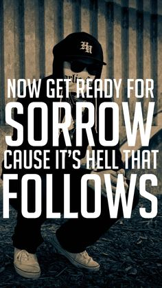 Hollywood Undead - Day of the Dead lyrics by Charlie Scene