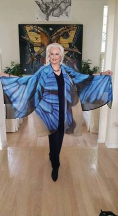 Yoga Capri Pants - Tapestry by Celeste Yarnall Celeste Yarnall tJWbJUJc10