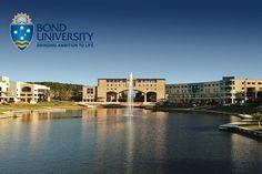 Học bổng từ đại học Bond nổi tiếng là đại học tư thục phi lợi nhuận đầu tiên của ÚC, tọa lạc bên Bờ biển Vàng Queensland.... http://newocean.edu.vn/hoc-bong-quoc-te-tu-dai-hoc-bond-uc.html