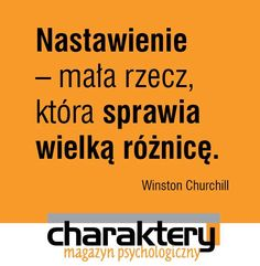 Najważniejsze by było pozytywne ;) Adorable Quotes, More Words, Motto, Self Development, Happy Quotes, Inspire Me, Facebook, Favorite Quotes, Quotations