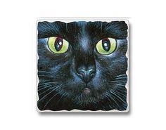 Cat Coasters, Owl, Batman, Bird, Superhero, Cats, Animals, Fictional Characters, Gatos