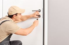 How Can Commercial Locksmith Benefit You?  #CommercialLocksmith