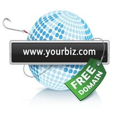 How to get free domain . Buy Domain, Domain Hosting, 1st Day, Your Website, Hosting Company, Names, How To Get, Learning, Free