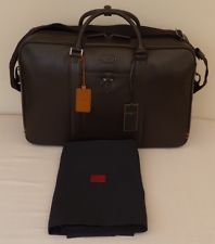 Items for sale by neilwilts Man Bags, Work Bags, Radley, Laptop Bags, Luggage Bags, Travel Bag, Brown Leather, Suitcases, Best Deals